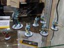 GW Garro Contrast Farben Previews 1
