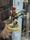 GW Garro Contrast Farben Previews 10