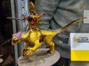 GW Garro Contrast Farben Previews 14