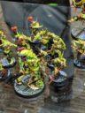 GW Garro Contrast Farben Previews 15