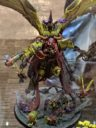 GW Garro Contrast Farben Previews 17