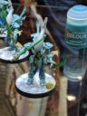 GW Garro Contrast Farben Previews 3