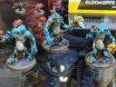 GW Garro Contrast Farben Previews 5