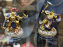 GW Garro Contrast Farben Previews 8