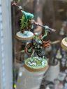 GW Garro Contrast Farben Previews 9