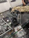 GW Garro Warhammer Fest Modellpreviews 1
