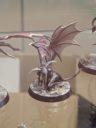 GW Garro Warhammer Fest Modellpreviews 10