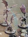 GW Garro Warhammer Fest Modellpreviews 11