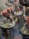 GW Garro Warhammer Fest Modellpreviews 13