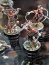 GW Garro Warhammer Fest Modellpreviews 14