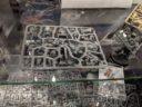 GW Garro Warhammer Fest Modellpreviews 2
