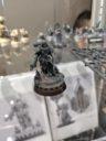 GW Garro Warhammer Fest Modellpreviews 3