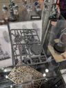 GW Garro Warhammer Fest Modellpreviews 4