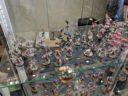 GW Garro Warhammer Fest Modellpreviews 5