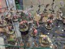 GW Garro Warhammer Fest Modellpreviews 6