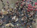 GW Garro Warhammer Fest Modellpreviews 7