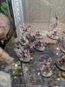 GW Garro Warhammer Fest Modellpreviews 8