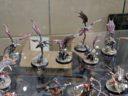 GW Garro Warhammer Fest Modellpreviews 9