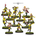 GW UK Games Expo Previews 5