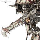 GW Warhammer Fest 2019 18