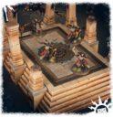 Games Workshop Age Of Sigmar Neuheiten 13