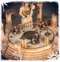 Games Workshop Age Of Sigmar Neuheiten 20