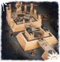 Games Workshop Age Of Sigmar Neuheiten 37