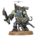 Games Workshop Elite Kill Teams And Funko POP! Vinyls Previews 5