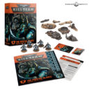 Games Workshop Elite Kill Teams And Funko POP! Vinyls Previews 7