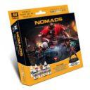 INF Nomads Fabset 01