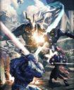Infinity RPG Pano3