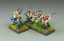 Khurasan Miniatures Neue Previews 02