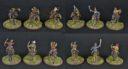 Khurasan Miniatures Neuheiten 04