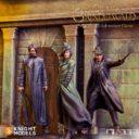 Knight Models Neuheiten Juni3