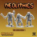 Ludic Neolithics1