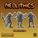 Ludic Neolithics2