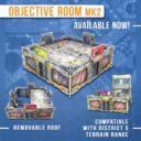 MAS ObjectiveRoom MK2