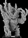MM Mierce Daghda Lúg, Beast Of Danu