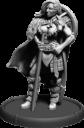 MM Mierce Regal Joanna, Warrior Queen Of Mierce