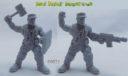 Mad Robot JovianHammers 01