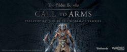 Mod Elder Scrolls1