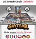 PVP Skytear Kickstarter 1