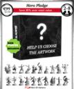 PVP Skytear Kickstarter 12