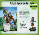 PVP Skytear Kickstarter 19