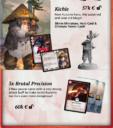 PVP Skytear Kickstarter 25