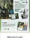 PVP Skytear Kickstarter 27
