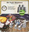 PVP Skytear Kickstarter 28