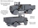 Perry Miniatures WW2 Neuheiten 03