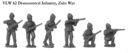Perry Infantrydismtd ZuluWar