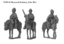 Perry Infantrymtd ZuluWar